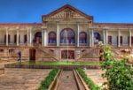 ۵ موزه زیبای ایران کجاست؟