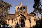 کلیسای نیکلای مقدس