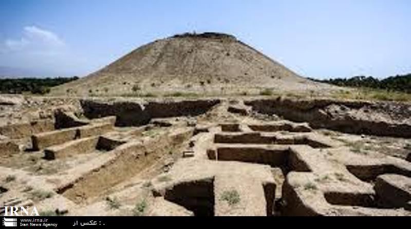 15 اثر تاریخی استان بوشهر ثبت ملی شد
