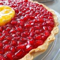 شیرینی سرای تاپ موند مشهد