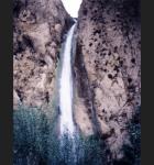 آبشار پاقلعه