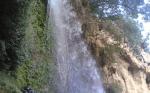 آبشار چک چک