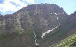 ارتفاعات کله سنگ