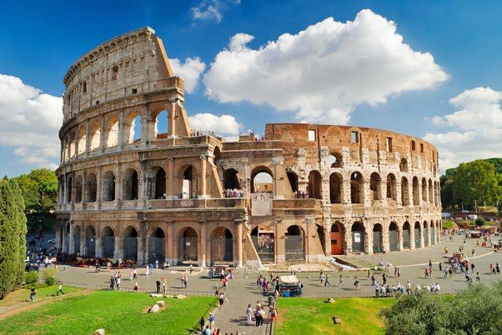 ایتالیا بهترین کشورهای جهان از لحاظ سلامتی کدامند؟