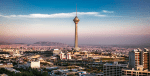 با کمترین هزینه در هتل های خوب تهران اقامت کنید