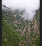 دره کمجل