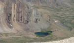 دریاچه خلنو