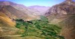 روستای جلیزجند