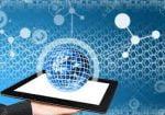 فناوری اطلاعات و راهنمایی تور