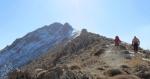 قله شاه كرم