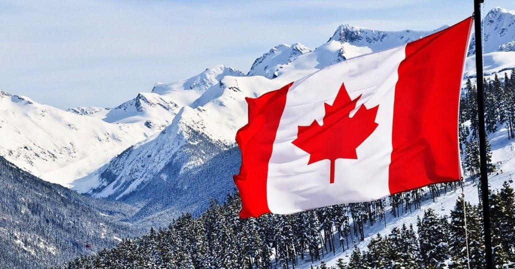 با این مدارک ساده ویزای کانادا بگیرید...