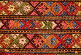 آشنایی با صنایع دستی اردبیل