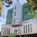 فرهنگسرای اخلاق تهران