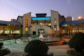 فرهنگسرای رازی تهران