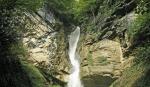 آبشار تريشوم ماسوله