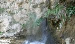 آبشار چناقچی زرندیه