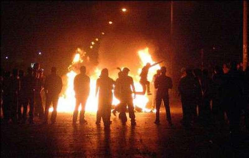 آتش در فرهنگ ایران