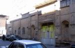 بیمارستان وزیری تهران