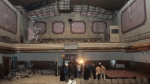 تئاتر نصر تهران