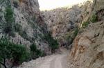 تنگ لای زنگان داراب