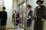 خانه موزه دکتر حسن حبيبی تهران