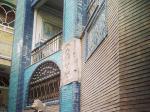 خانه کوچه هفت تن بازار تهران