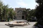 دبيرستان علميه مروی تهران