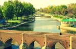 رودخانه بالخلی