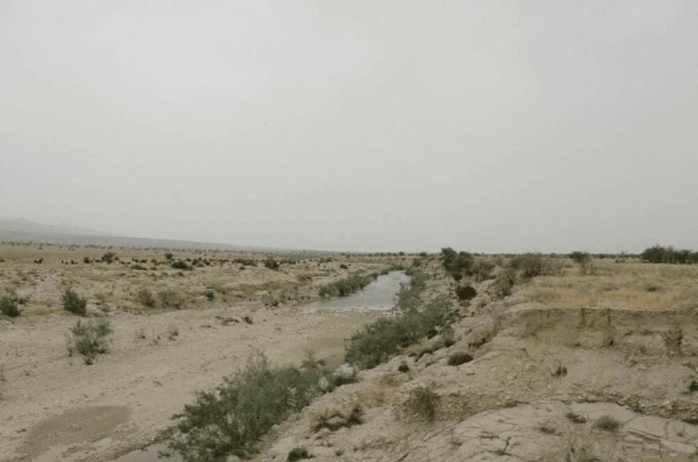 رودخانه علامرودشت رودخانه علامرودشت