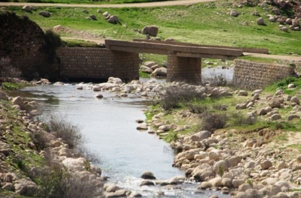 روستای هرايزر