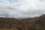 روستای کهکران اردکان