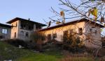 عمارت افغان نژاد بهشهر
