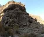 قلعه کيقباد فشم