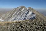 قله سرکچال شمشک