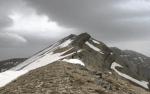 قله لوارک تهران