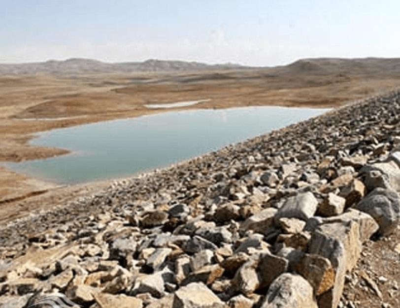 منطقه شکار ممنوع فيله خاصه زنجان