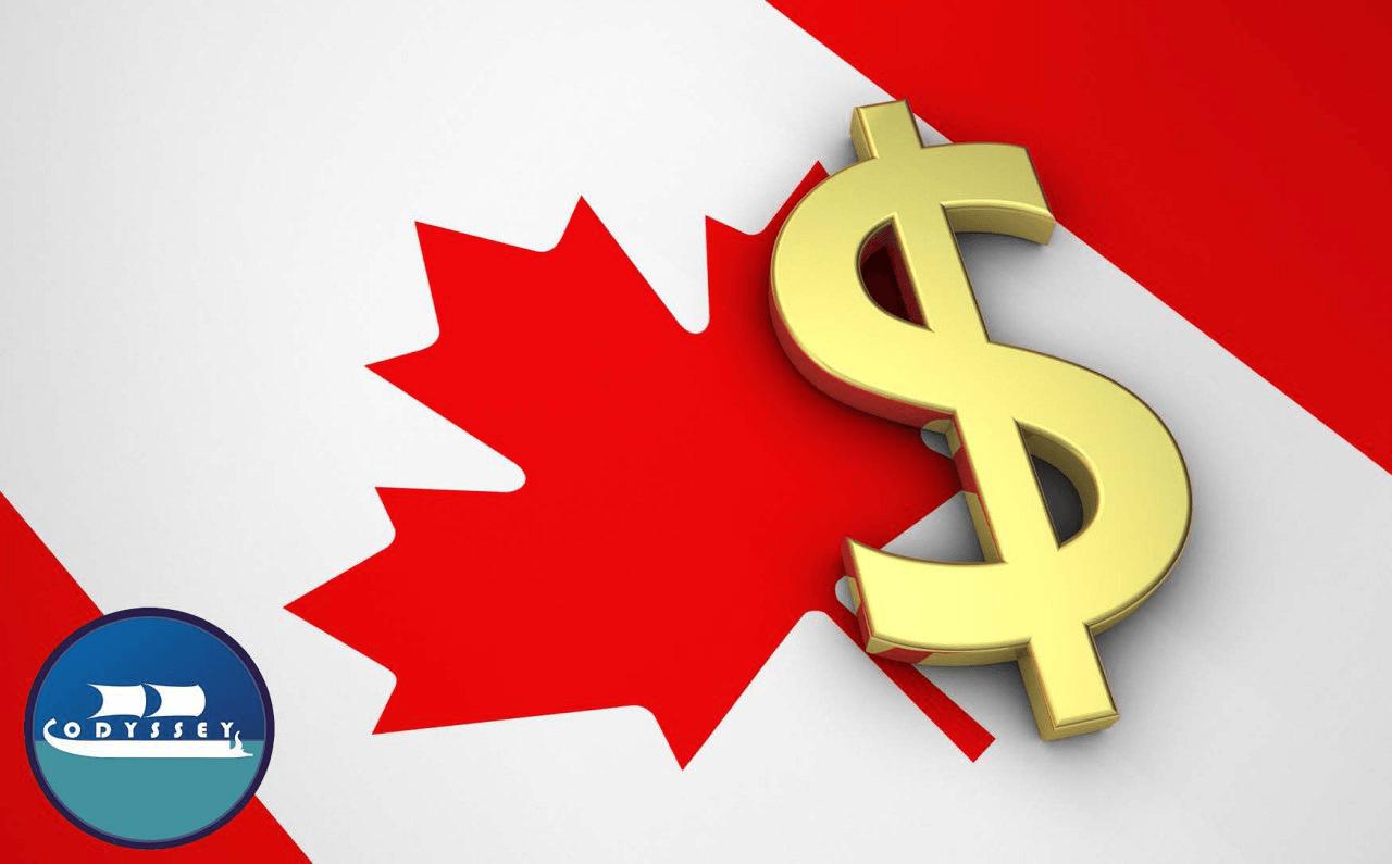 روش های سرمایه گذاری و کارآفرینی در کانادا کدامند؟