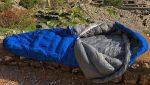 خرید کیسه خواب مناسب