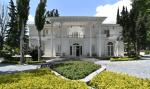 باغ خسرو شاهی تهران