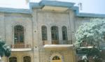خانه خديوی زنجان