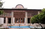 خانه نصيرالملک شیراز