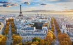 پر بازدید ترین شهر های توریستی جهان در سال ۲۰۱۹