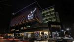 مرکز خرید کوروش تهران