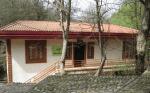 موزه تاريخ طبيعی علی آباد کتول