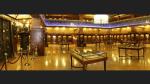 موزه شاهچراغ (ع) شیراز
