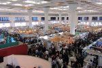 تغییر مکان افتتاحیه نمایشگاه کتاب تهران به مصلی