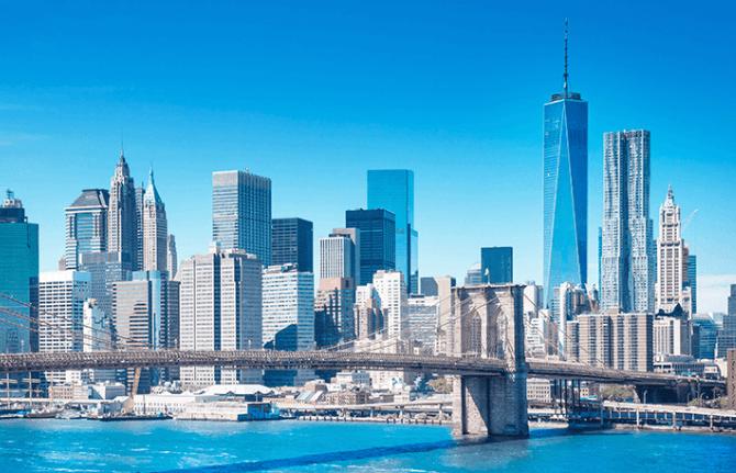 پر بازدید ترین شهر های توریستی جهان در سال 2019