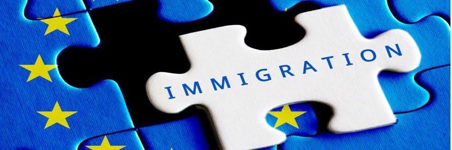 مهاجرت به کانادا یا اروپا