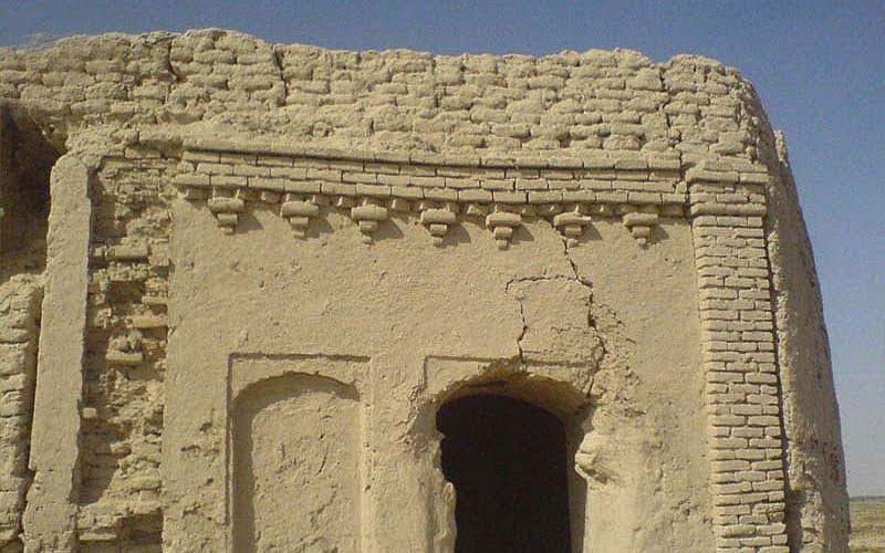 -جلال-آباد5 ارگ جلال آباد