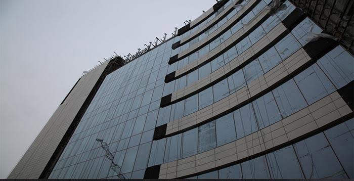 اطلس مال  پیشنهاد 10تا از بهترین و بزرگترین مرکز خریدهای تهران